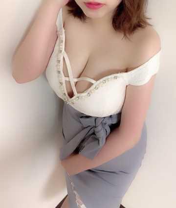 Grande 姫野くるみ