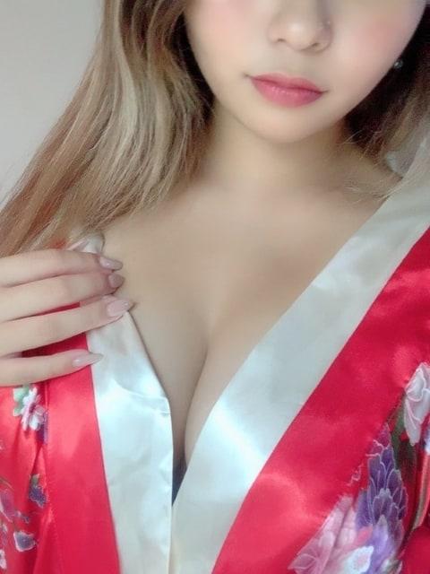 優楽亭 東雲